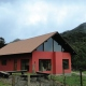 Salão de Festas | Rancho Queimado