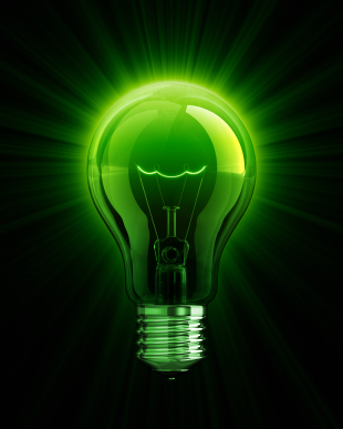 ideia_verde