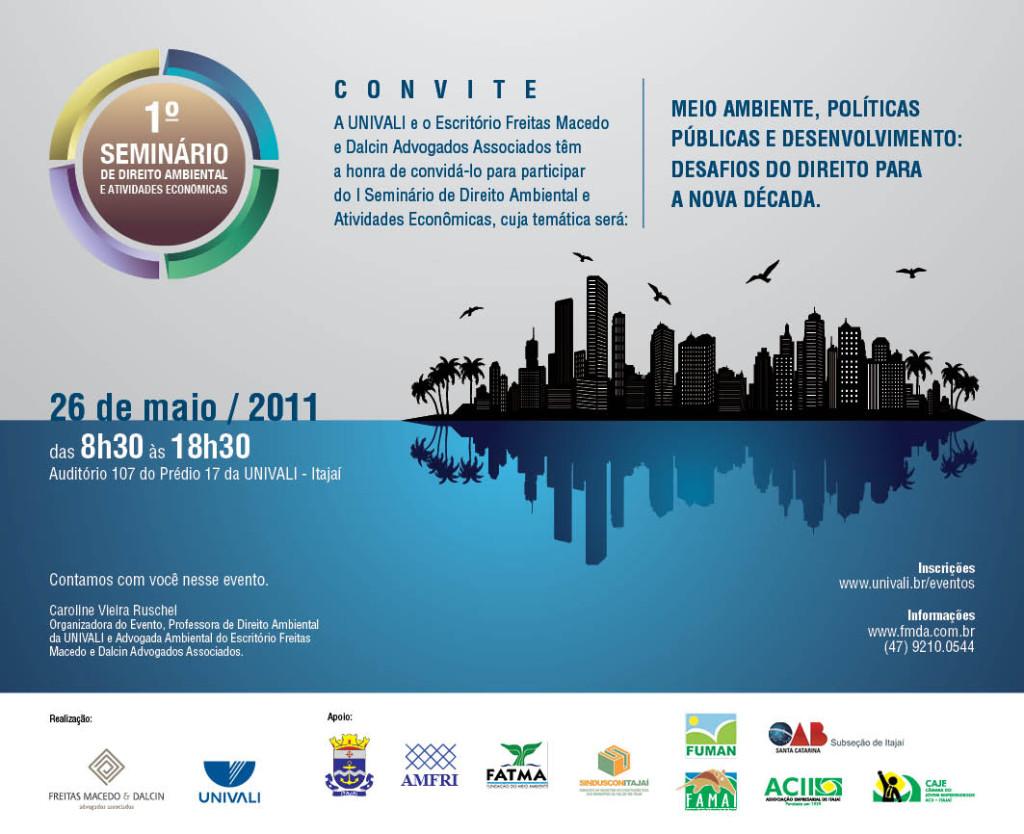 convite_eletronico_participantes[1]
