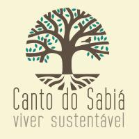 Projeto Viver Sustentável