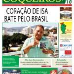folha-de-coqueiros-175_capa