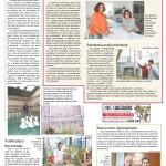 folha-de-coqueiros-178-05_