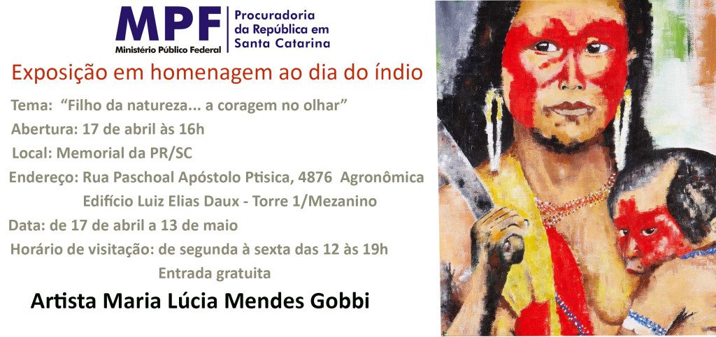 Convite_exposicao_indio_Ascom