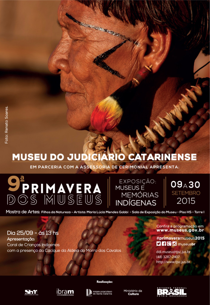 cartaz_PRIMAVERA_DOS_MUSEUS-01